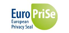 offizielle Webseite der EuroPriSe GmbH