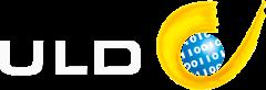 ULD Datenschutz-Gütesiegel