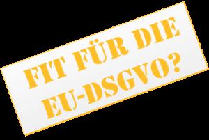 fit_4_ddsgvo